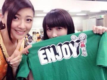 blog, Fukuda Kanon, Kumai Yurina-488308
