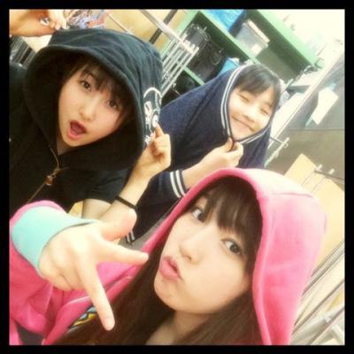 blog, Fukumura Mizuki, Sato Masaki, Sayashi Riho-465893