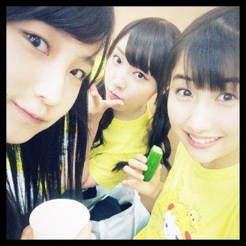 blog, Fukumura Mizuki, Sato Masaki, Sayashi Riho-486821