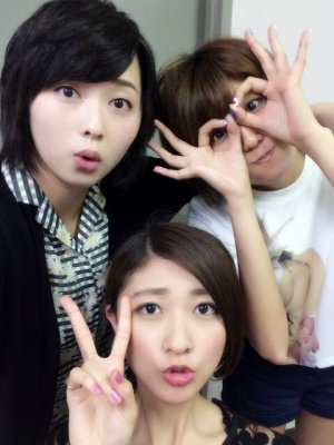 blog, Kumai Yurina, Sudou Maasa, Tokunaga Chinami-470084