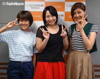 blog, Kumai Yurina, Sudou Maasa, Tokunaga Chinami-485842