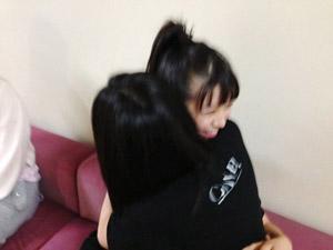 blog, Makino Maria, Michishige Sayumi-475597_small
