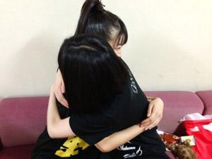 blog, Makino Maria, Michishige Sayumi-475598_small