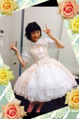 blog, Miyamoto Karin-491723