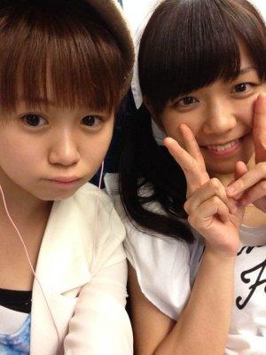 blog, Miyazaki Yuka, Takagi Sayuki-477515