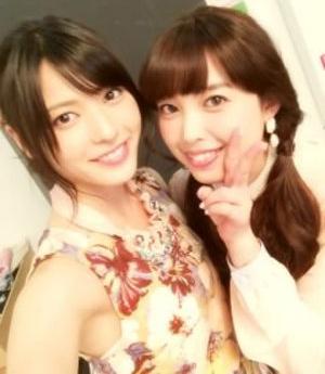 blog, Nakajima Saki, Yajima Maimi-487568