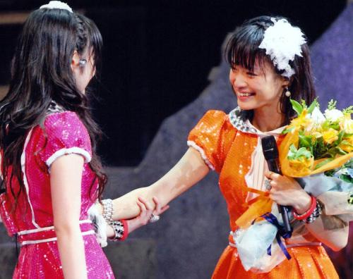 Michishige-Sayumi-Kamei-Eri-161351