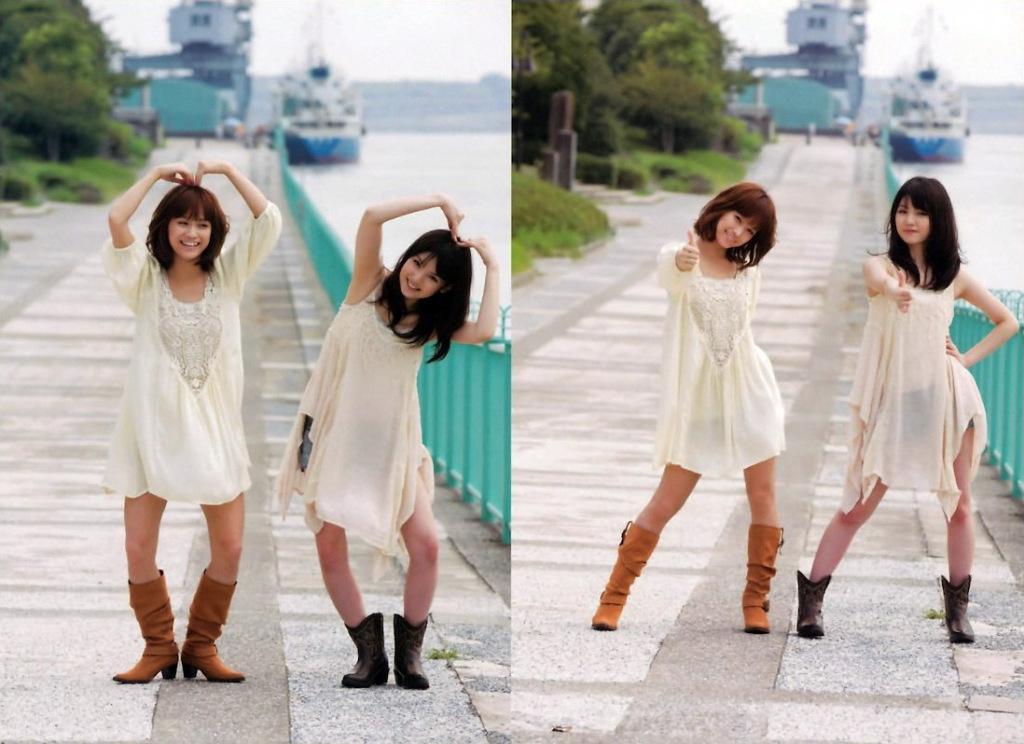 Michishige-Sayumi-Kamei-Eri-Magazine-140578
