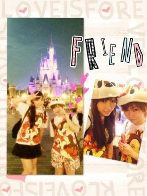 blog, Fukumura Mizuki, Takeuchi Akari-476798