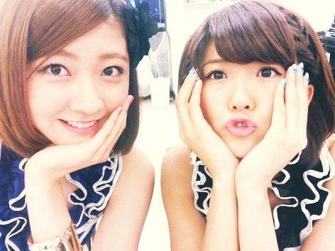 blog, Kumai Yurina, Tokunaga Chinami-465348