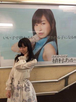 blog, Miyazaki Yuka-493999