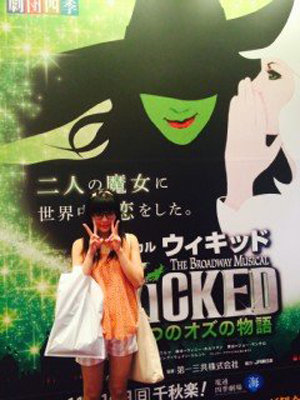 blog, Tamura Meimi-487201