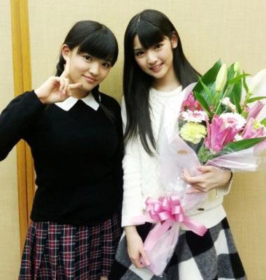 141027-blog-Michishige-Sayumi-Suzuki-Kanon-499755-s