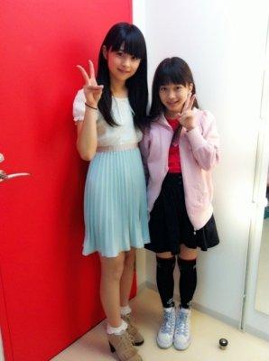 blog, Kanazawa Tomoko, Makino Maria-368912