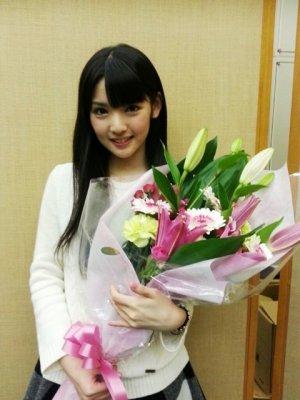 blog, Michishige Sayumi-499756