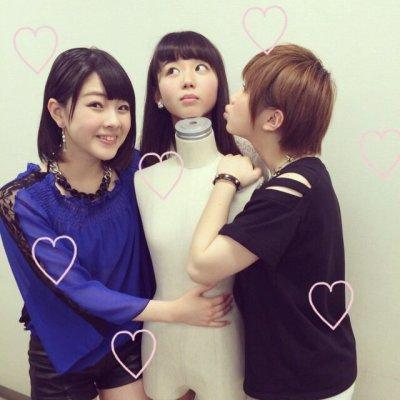 blog, Katsuta Rina, Nakanishi Kana, Takeuchi Akari-457902