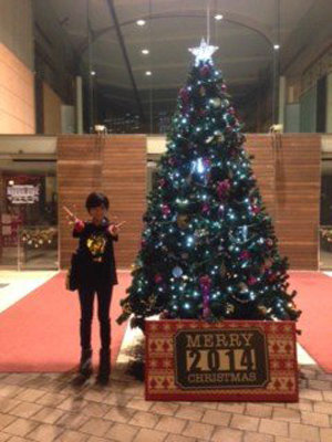 blog, Tamura Meimi-508228