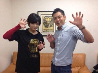 blog, Tamura Meimi-511173