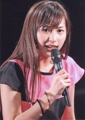 Uemura Akari-512250
