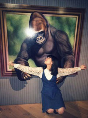 blog, Nakanishi Kana-498026
