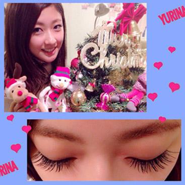 141220 Kumai Yurina-513205s