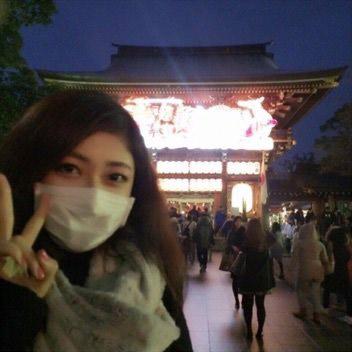150102 blog, Kumai Yurina-516169