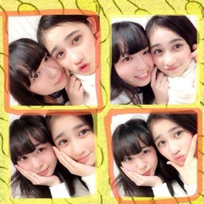 blog, Katsuta Rina, Sasaki Rikako-523545