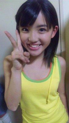 youngsuzuki