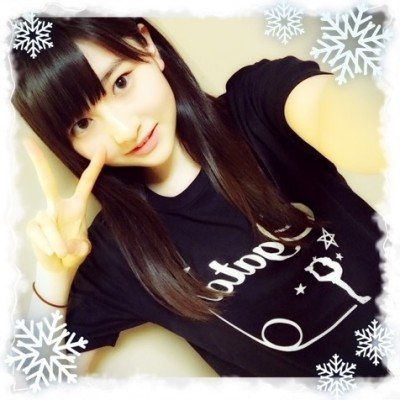 12K08-Ogata