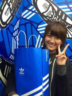 150110 blog, Tokunaga Chinami-518197