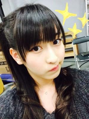 blog, Uemura Akari-521918