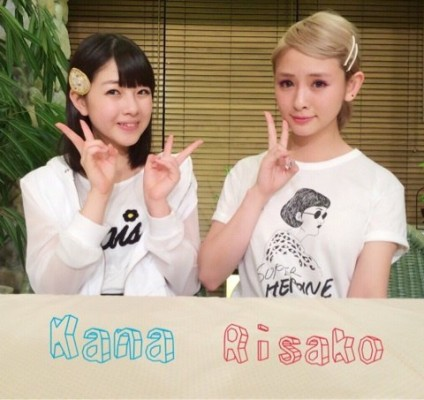 blog, Nakanishi Kana, Sugaya Risako-491926