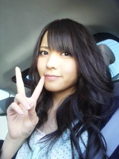 Blog-maimi-H21[1]