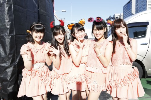 Country Girls, Inaba Manaka, Morito Chisaki, Ozeki Mai, Tsugunaga Momoko, Yamaki Risa-586479
